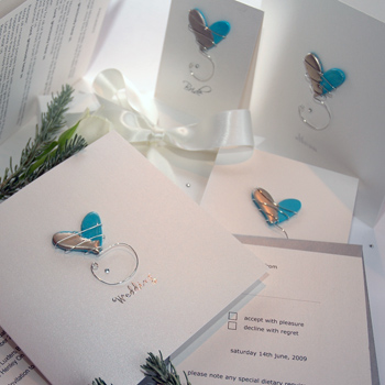 Pakistani Wedding Invitation was best invitation sample