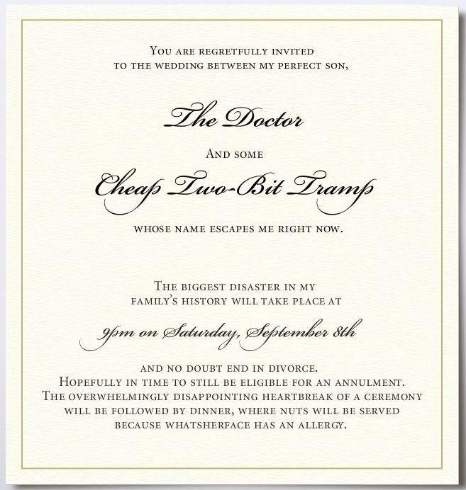 email wedding invitations ferranqess purple w i